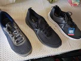 Zapatillas Originales Nuevas