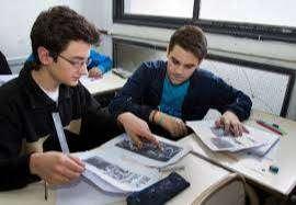 CLASES PARTICULARES EN DIVERSAS AREAS