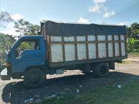 Venta de camion toyota