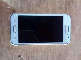 Samsung Ace 2 para repuesto/2
