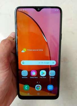 Samsung A20s - 32 GB