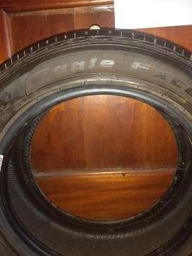 Líquido Neumáticos Goodyear