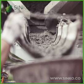 Construccion y acabados Vivienda en Silvania