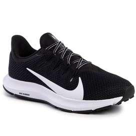 Zapatillas Nike Quest 2-CI3787-002