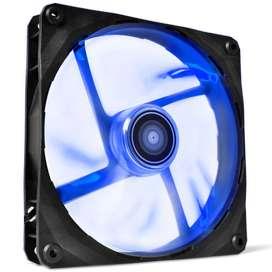 Ventilador Nzxt Fan 120mm