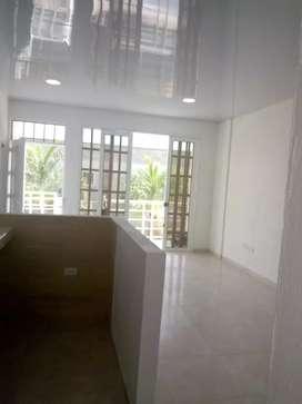 Apartamento en Arrendó Villa del Lago