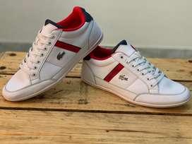 Zapatos Originales Nuevos Excelente Precios