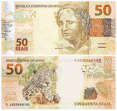 VENDO R$ 570 REALES A $ 11.000