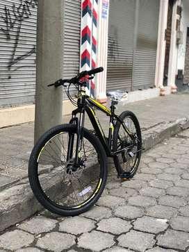 Bici rin 26 nueva