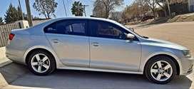 vendo excelente VW VENTO ADVANCE PLUS 2.5 L/15 170HP CON GNC DE 5TA  , RECIBO MENOR VALOR