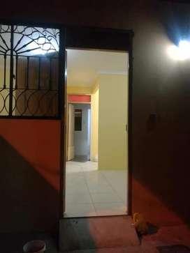 Iquitos Alquiler Casa