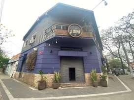 Local Bar esquina, A 1 cuadra de Av. Mate de Luna
