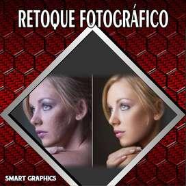 RETOQUE FOTOGRAFICO RESTAURACIONES PHOTOSHOP FOTOGRAFIA PHOTOBOOK PUBLICIDAD PLAMIRA CALI SMART GRAPHICS