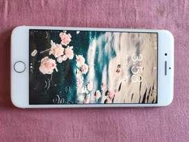 Iphone 8 plus 64 gv