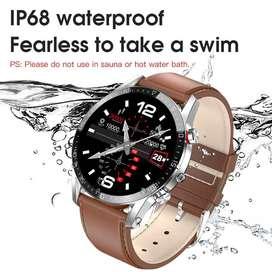 reloj inteligente L13 nuevo