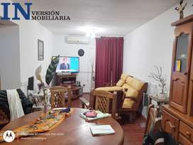 Venta Departamento en San Luis Capital
