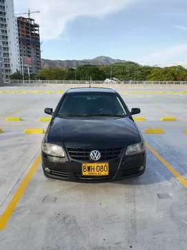 Vendo Volkswagen Gol 1.8