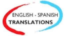 Traductor de Inglés Técnico a Español de manuales y libros