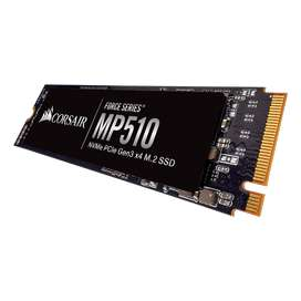 DISCO SSD 480GB CORSAIR MP510 CSSD-F480GBMP510B