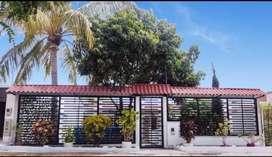 Casa en alquiler en Girardot