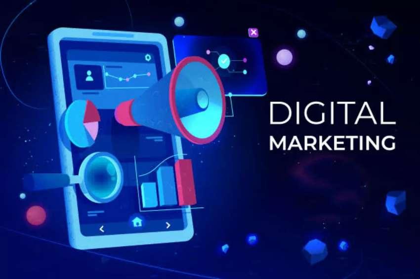 Marketing para pequeñas empresas 0