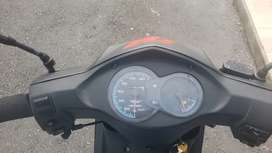 Moto Victory One