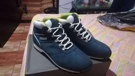 Vendo botas Timberland talla 42