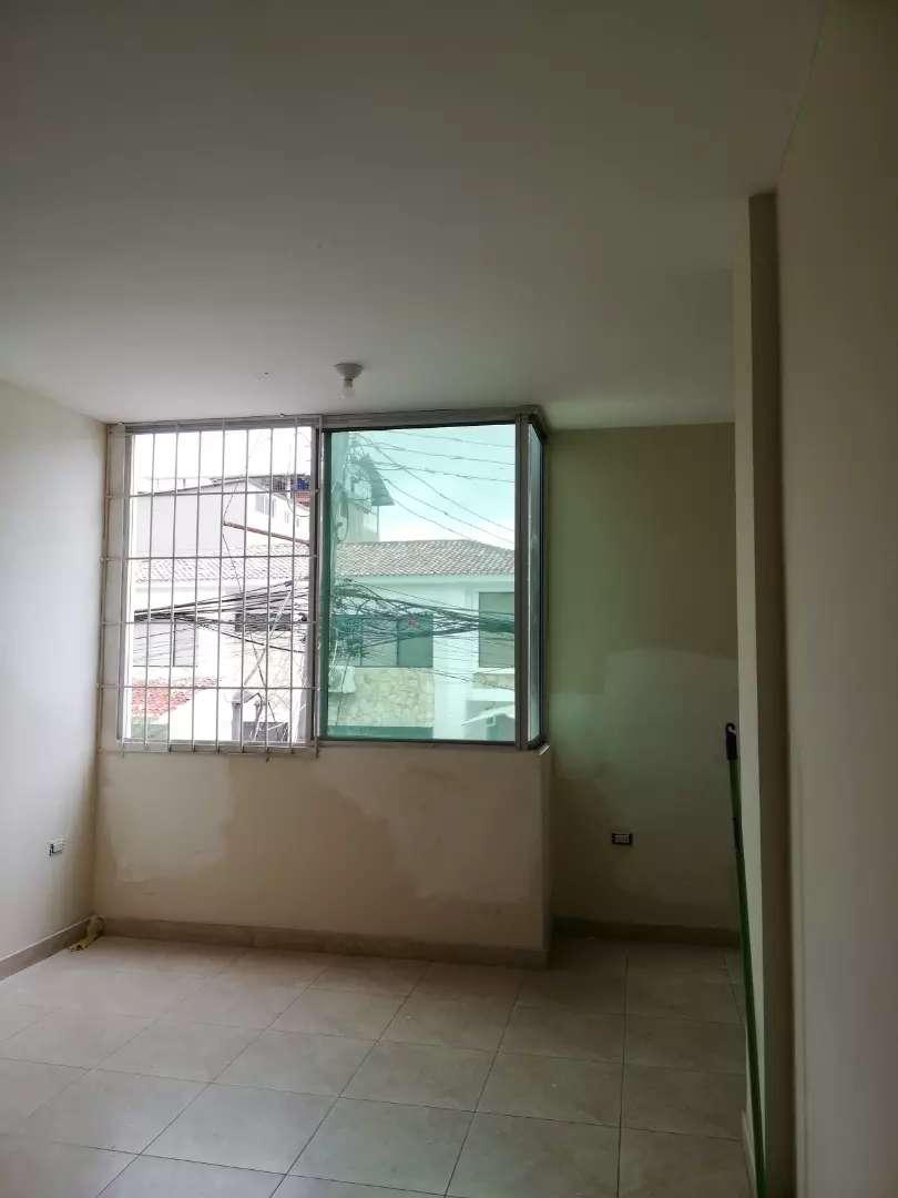 Kennedy Norte, alquiler departamento 2 dormitorios 0