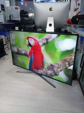 TV Samsung Smart 55p 4k Bluetooth