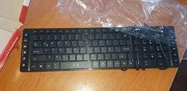 Vendo teclados multimedia X2, sin uso. Nuevos. USB