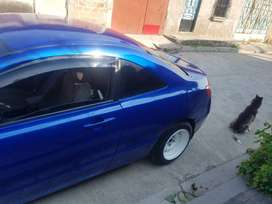Honda civic 2007 whatsapp 77424030