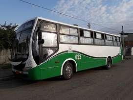 bus y linea a credito directo