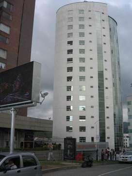 SE ARRIENDA CONSULTORIO U OFICINA EDIFICIO PORTAL DEL CABLE MANIZALES