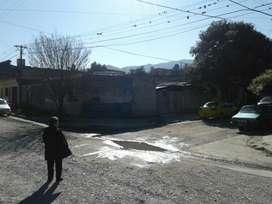 Se Vende Casa en Jujuy! Barrio Chijra
