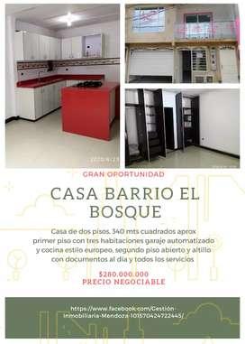 Casas y lotes en Garagoa Boyaca ofertas, precios negociables