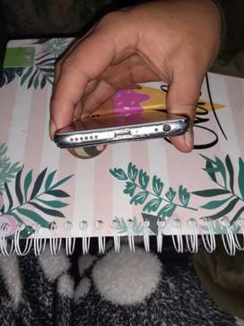 Iphone 6 normal
