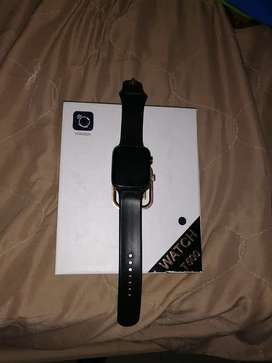 Smarwhatch T500 serie 5
