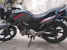 Vendo rx 200