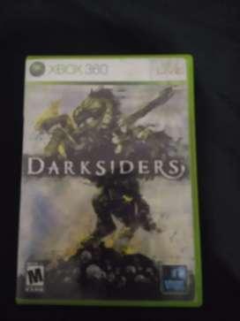 Darksiders Original