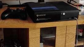 Xbox 360 nueva
