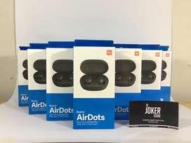 Auriculares Bluetooth Airdots