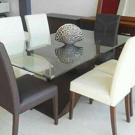 Muebles de San Antonio de Ibarra