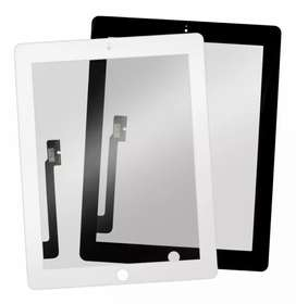 TACTIL TOUCH IPAD 5 IPAD 3 IPAD 2 IPAD 4