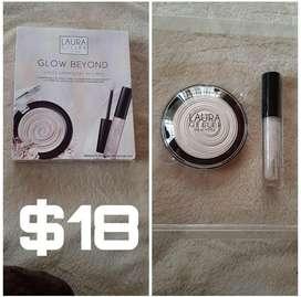 Maquillajes originales