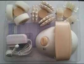 Masajeador smart tone para celulitis estrías y estres
