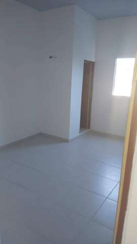 apartamento venta o arriendo