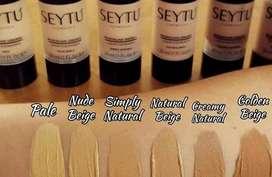 Base líquida de Seytú