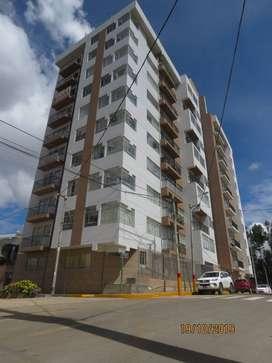 Vendo hermosos Departamentos en Huancayo
