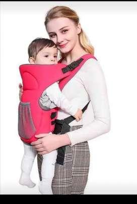 Canguro para bebé