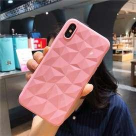 Case carcasa iphone 7 nuevo